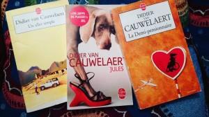 В Самаре пройдет книжный клуб на французском языке