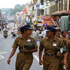 Взрывы на Шри-Ланке: число погибших достигло 290 человек