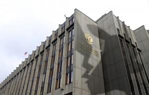 Проект призван защитить устойчивость интернета в России в случае возникновения угрозы его нормальной работе из-за рубежа.