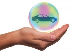 Если водитель приобрел бумажный полис, он может предъявить его в электронном виде, или распечатав. По принятому законопроекту будет исключена вероятность двойного учета полисов.