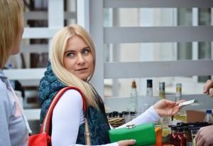 Россияне оказались недовольны качеством колбасных изделий, мяса и полуфабрикатов, а также рыбы и морепродуктов.