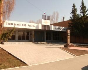 В Тольятти задержали похитителей сотовых телефонов
