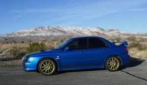 Subaru отзывает более 52 тысяч автомобилей в России