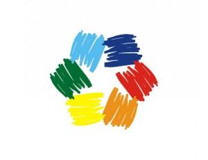 Первое золото XVIII Дельфийских игр - в копилке Самарской области