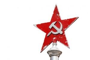 Большинство россиян признались, что без перестройки было бы лучше