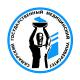 Выборы нового ректора Самарского медуниверситета состоятся 29 мая