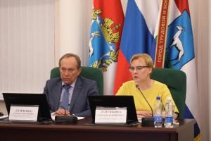 Дмитрий Азаров в своём Послании поручил найти совместное с общественностью решение по проблемным вопросам реализации реформы ТКО, особенно таким чувствительным как формирование тарифов для жителей❗️