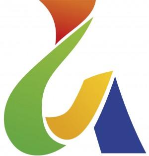 Стадион «Самара Арена» примет участников и гостей регионального чемпионата «Абилимпикс»