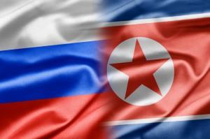 Путин рассказал о содержании разговора с Ким Чен Ыном