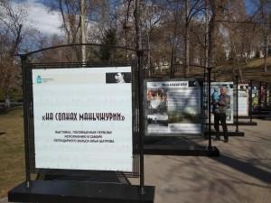 В Самаре подвели итоги опроса в рамках проекта «Культурное сердце России»