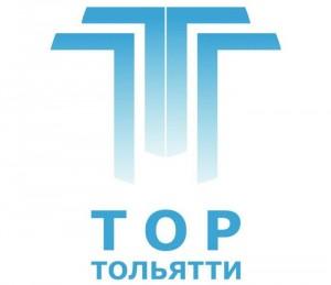 Министр экономического развития и инвестиций Дмитрий Богданов назвал вновь вошедшие в ТОР проекты очень серьезными и важными для развития области.