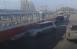 В Самаре «Лифан» протаранил трамвай