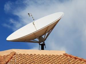 На территории Самарской области будут временно отключены от вещания первый и второй мультиплексы цифрового эфирного телевидения, а также радио «Маяк», «Радио России» и «Вести-ФМ».