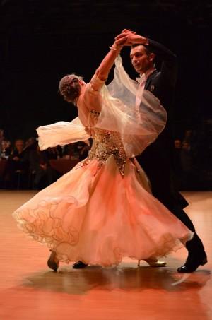 Помимо самарских танцоров в конкурсе примут участие коллективы из Пензы, Оренбурга, Ульяновска, Тольятти, Новокуйбышевска, Димитровграда, Сызрани и других городов.