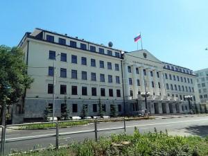 Расходы областного бюджета в 2019 году планируют увеличить на 4,6 млрд. рублей, в итоге они составят 174,2 миллиарда.