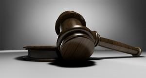 Россиянка была арестована в США по обвинению в работе иностранным агентом. Данный срок для нее ранее запрашивали прокуроры.
