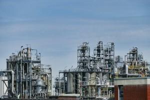 Компания «СамараТрансНефть-терминал» заявила, что узел слива, через который в нефтепровод «Дружба» произошел вброс загрязненной нефти, продали в 2017 году. Ранее «Транснефть» заявляла, что в загрязнении виновна самарская компания.