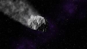 Глава NASA призвал землян готовиться к столкновениям с астероидами