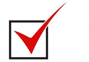 На Украине официально опубликовали результаты президентских выборов