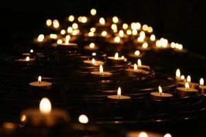 Семьи погибших пассажиров при авиакатастрофе в Шереметьево области получат по 1 миллиону рублей