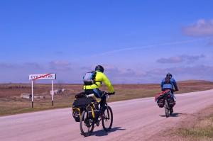 В Самарской области пройдет ежегодная многодневная спортивно-туристская гонка