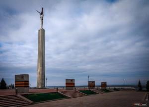В фестивале примут участие лучшие военно-патриотические объединения Самарской области. Общее количество участников – 200 человек.