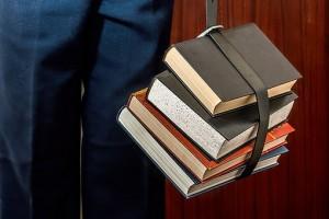 Учебник объединил самарских учителей начальных классов