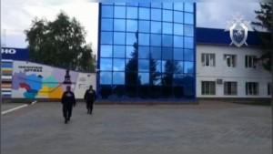 В Самаре арестованы четверо членов преступной группы, совершавших поставку нефти в загрязненном виде