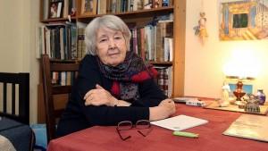 Умерла автор книги о гардемаринах Нина Соротокина Ей было 84 года