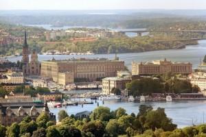 Пресс-секретарь МИД королевства назвал такое решение «ответом на отказ предоставить шведскую визу российскому дипломату».