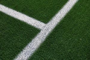 Томская «Томь» в матче 36-го тура на выезде проиграла ярославскому «Шиннику». Этот результат вывел в сильнейший дивизион чемпионата России «Сочи» и «Тамбов»