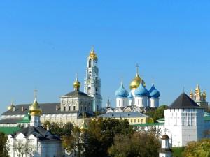 Победу СССР в Великой Отечественной войне нельзя считать заслугой Иосифа Сталина.