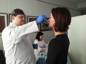 В Самарской области стартует марафон СТОП ВИЧ/СПИД