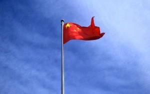 Ранее Дональд Трамп посоветовал Китаю воздержаться от «мести», так как «будет только хуже».