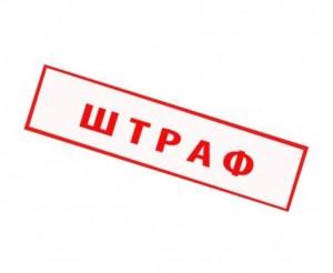 Акция была направлена на борьбу против строительства завода на Байкале.