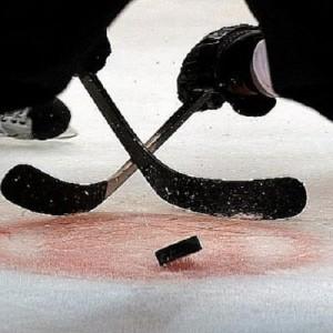 ЧМ по хоккею: Сборная России разгромила команду Чехии