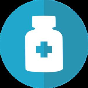 Аспирин оказался способен вызвать внутричерепное кровоизлияние