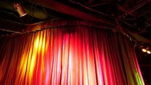 1 июня передача гастрольной эстафеты состоится в Самаре.