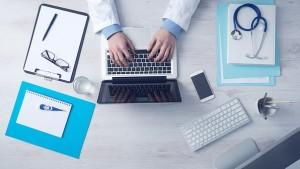 Ведущие эксперты России и Германии в Самаре обменяются опытом лечения рака легкого
