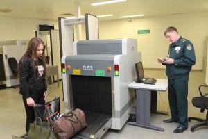 В связи с активизировавшимися путешественниками - туристами - жителями области Самарская таможня напоминает правила ввоза и вывоза товаров авиатранспортом!