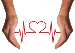 В Самарской области разрабатываются новые подходы к лечению сердечно-сосудистых заболеваний.