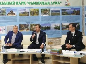 Работу по развитию сферы нужно выстроить в короткие сроки, чтобы туризм придавал импульс созданию новых рабочих мест в бизнесе.
