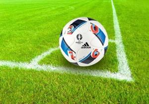 Прогноз по футболу от профессионалов