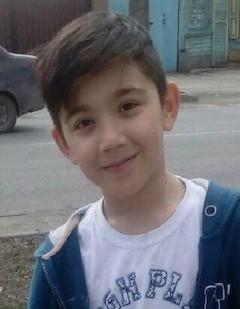 В Самаре пропал 10-летний мальчик