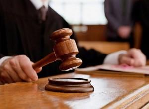 Уже сейчас очевидно, что все попытки защитников обвиняемых оттянуть вынесение приговора фактически провалились.