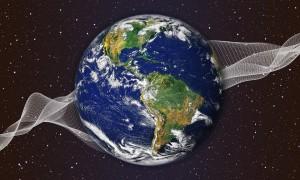 По словам Илона Маска, целью проекта Starlink является предоставление высокоскоростного и защищенного интернета всему миру.