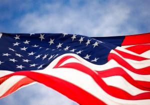 Соединённые Штаты по несколько раз в год обновляют санкционные списки по разным поводам.