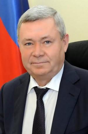 В Правительстве Самарской области Александр Петрович проработал 12 лет - с февраля 2007 года.