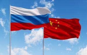 По итогам заседания Совета планируется подписание ряда соглашений между регионами ПФО и КНР.