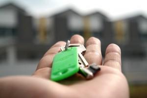На вторичном рынке недвижимости города Самары больше всего предлагают кирпичные «улучшенки» в Октябрьском районе